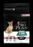 Pro Plan Adult Small &Mini Sensitive Skin Σολομός 0,7kg