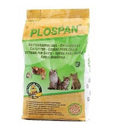 ypostrwma-plospan-pellets-10ltr