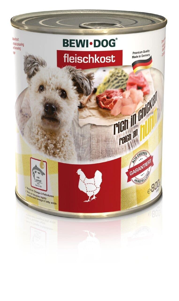 bewi_dog_chicken1_pet-it