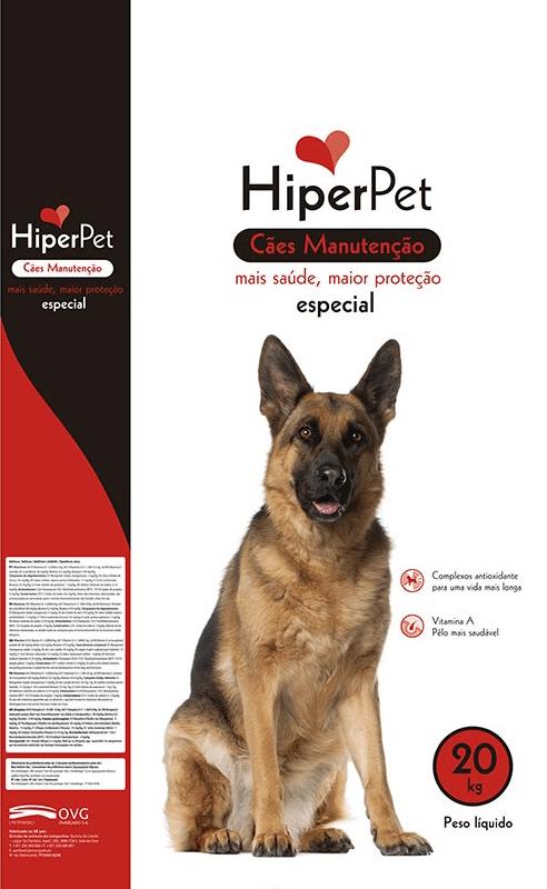 hipper pet dog
