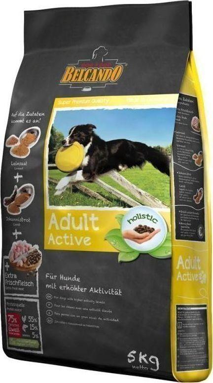 adult_active_15kg