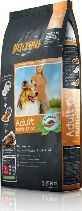 adult_multi_croc_15kg