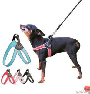 pratiko-step-in-harness-xss
