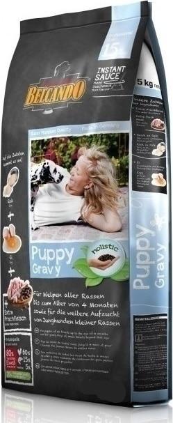 puppy_gravy_15kg