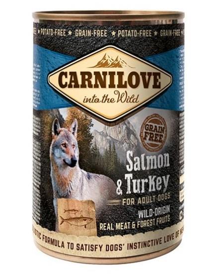 carnilove_salmon-turkey