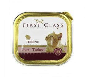 fc-turkey-600x600