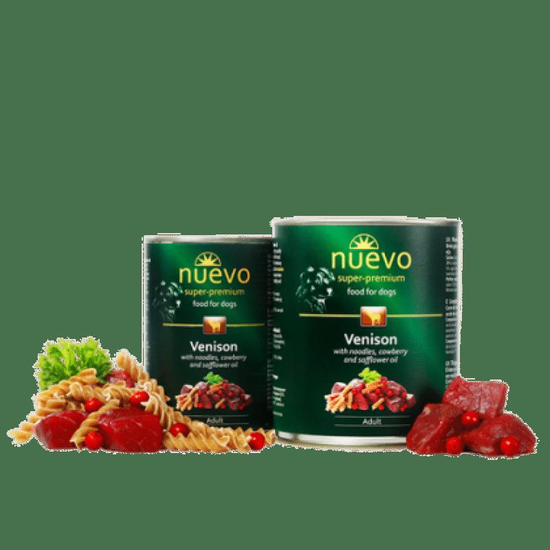 konserva_nuevo-800x800 (1)