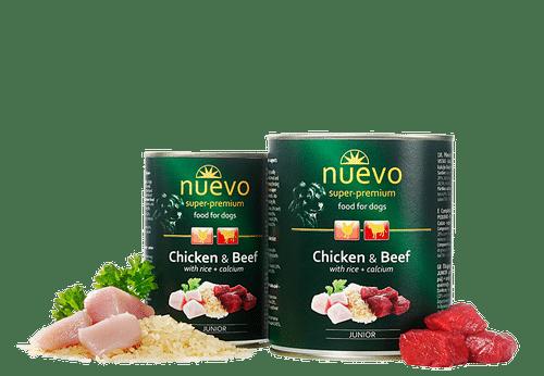 nuevo-chichen-beef-pet-it_1