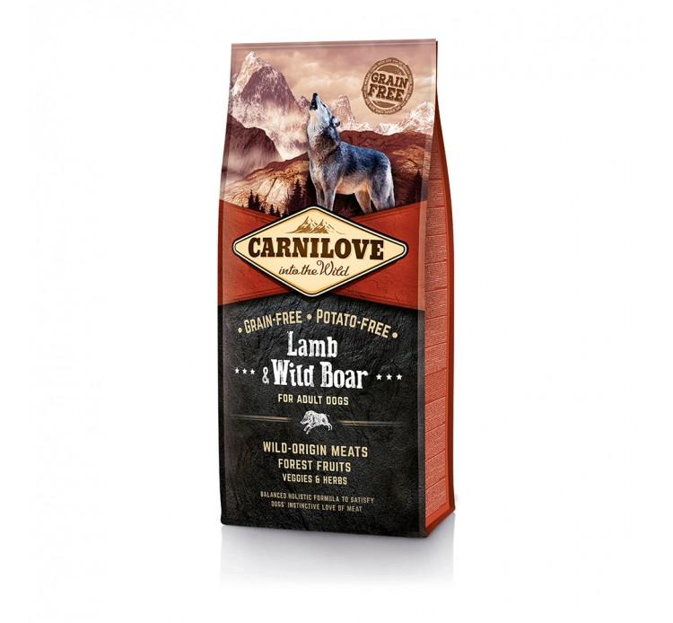 carnilove-lamb-wild-boar-adult-15kg