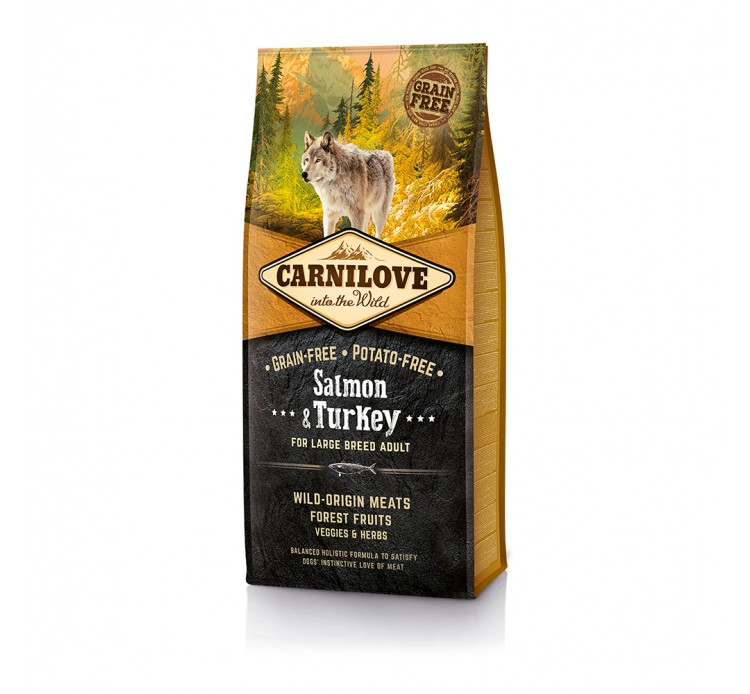 carnilove-salmon-turkey-large-breed-adult-15kg