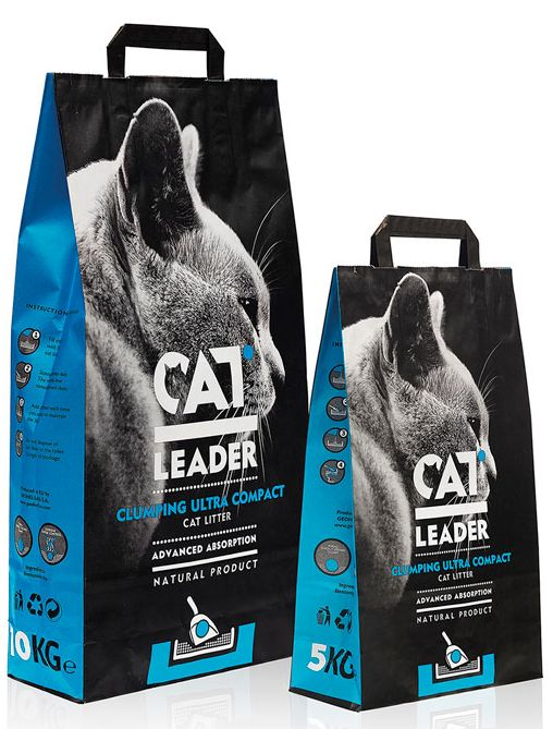 cat-leader-clumping-ultra-compact9