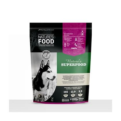 superfood_front (1)