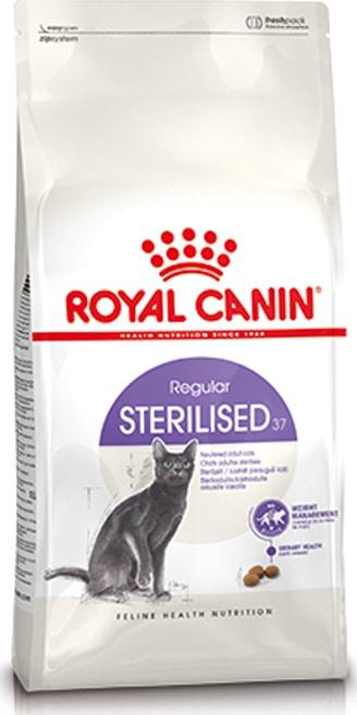 20161117130308_royal_canin_sterilised_37_400gr