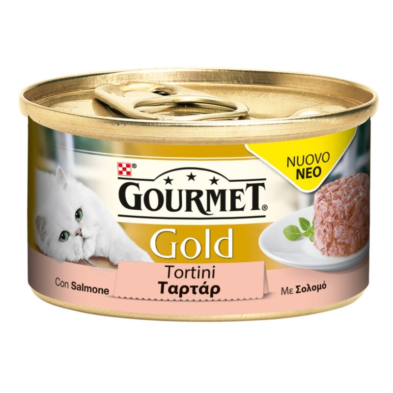 gold tartar solomos