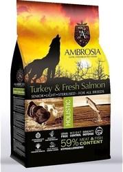 large_20171004135828_ambrosia_senior_grain_free_light_salmon_fresh_turkey_2kg