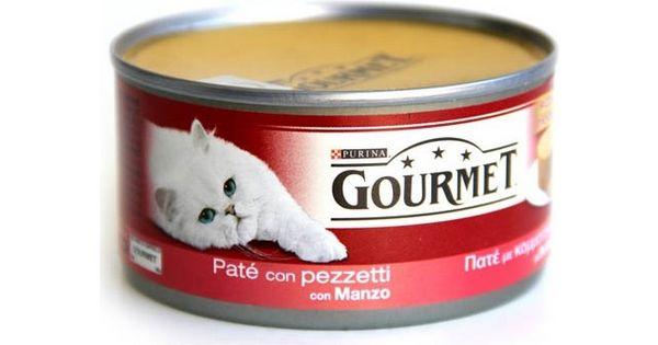 purina-gourmet-pate-bodinoy-195gr