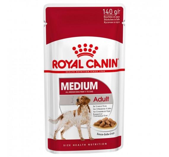 royal-canin-medium-adult-140gr