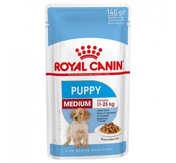 royal-canin-medium-puppy-140gr