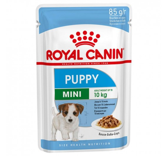 royal-canin-mini-puppy-85gr