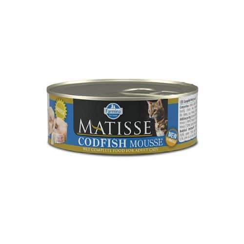 Matisse-Mouse-Codfish--500x500