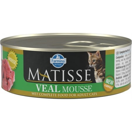 Matisse-Veal-85g@web-450x450