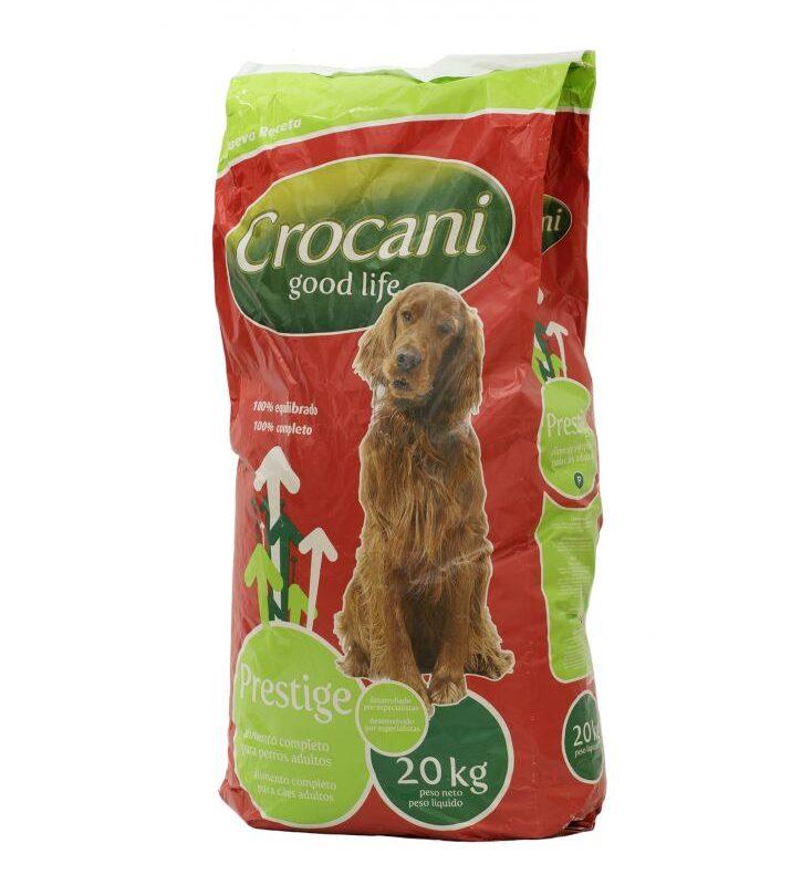 crocani-prestige-22-7-20-kg