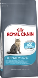 large_20150727114829_royal_canin_urinary_care_2kg