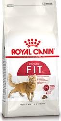 large_20170925134250_royal_canin_fit_32_15kg