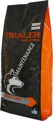 large_20180926110939_trialer_maintenance_chicken_rice_15kg