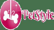 PetStyle