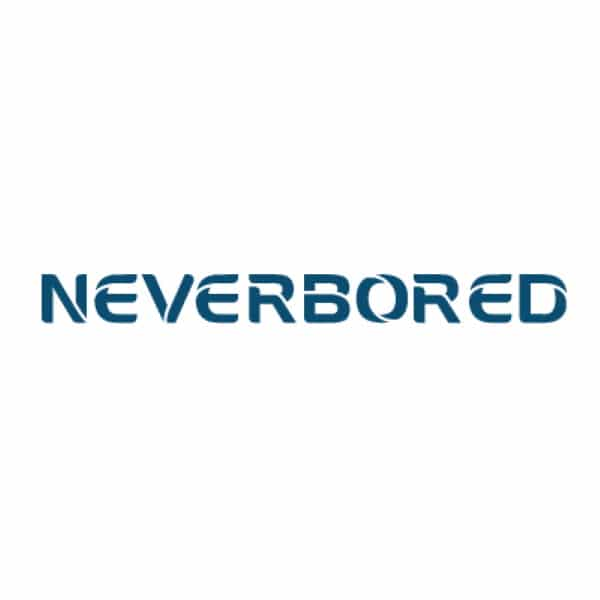 Neverbored