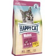 20190312162300_happy_cat_minkas_sterilised_adult_10kg