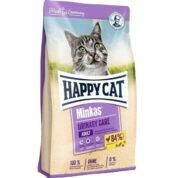 20190404151048_happy_cat_minkas_urinary_care_adult_1_5kg