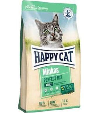 20190605134921_happy_cat_minkas_perfect_mix_1_5kg